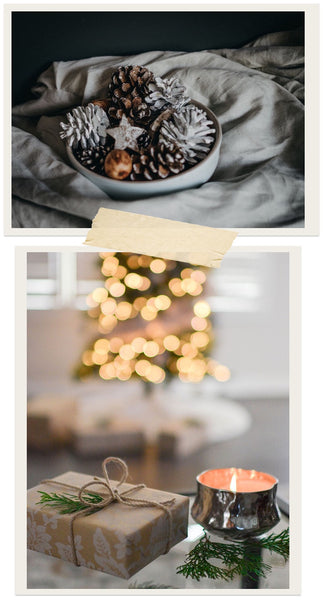 2019 Unique Holiday Decorating Ideas for your Home