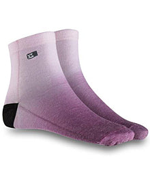 Fashion Ankle Boot Socks for Women Buy Online at Red Scarf Equestrian Canada
