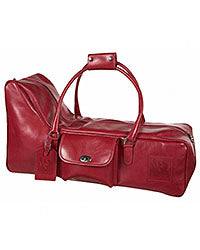 Equestrian Boot Bag for Tall Boots Equestrian Apparel Buy Online at Red Scarf Equestrian Canada