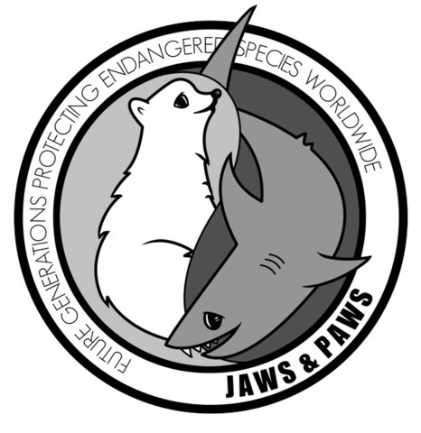 Jaws & Paws