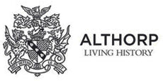 Althorp Living History