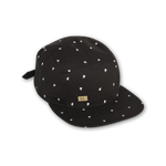 Load image into Gallery viewer, XS UNIFIED: Raindrop 5-Panel Hat