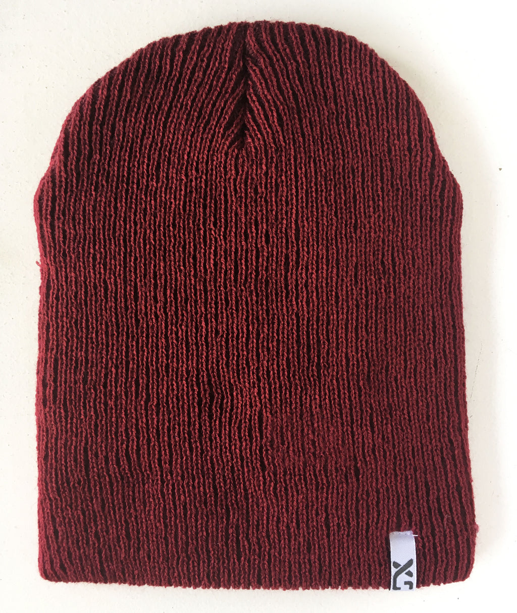 Beanie Hats for Women and Men Winter Fashion Buy Online in Canada at Red  Scarf Equestrian 196dd4ea794