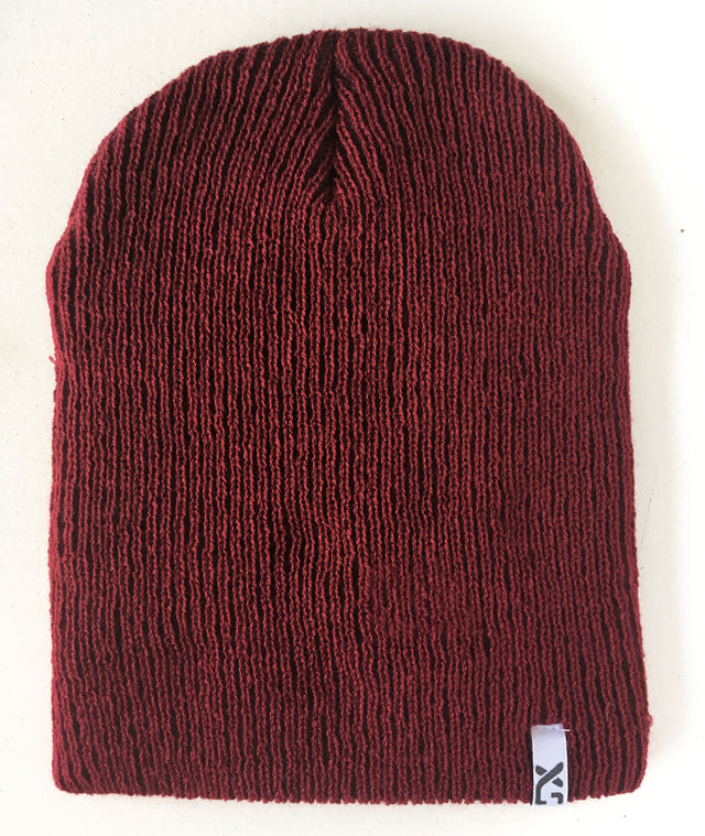 Beanie Hats for Women and Men Winter Fashion Buy Online in Canada at Red Scarf Equestrian