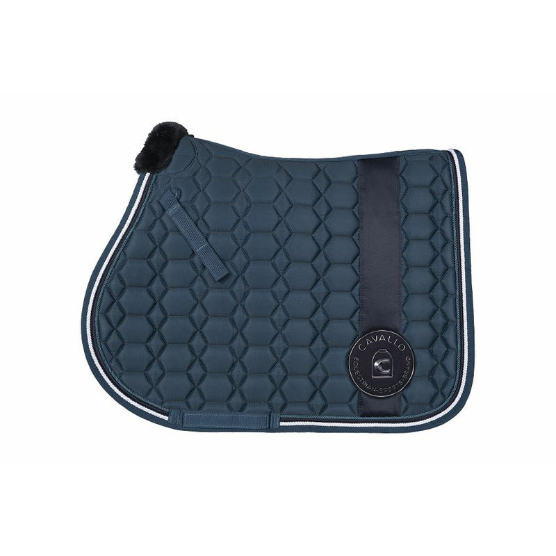 Saddle Pad Hala by Cavallo