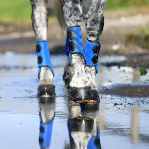 Tri-Zone All Sports Boots by Equilibrium