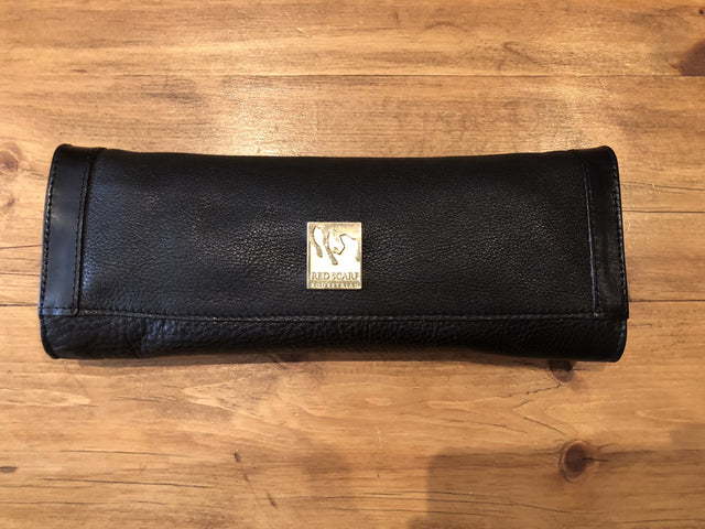 Susie Clutch Purses