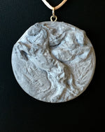Load image into Gallery viewer, Celebration Necklace by Ann Clifford
