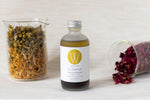 Load image into Gallery viewer, Wildcraft Cleanse: Chamomile Honey Makeup Remover