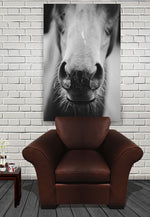 Load image into Gallery viewer, The Oldenburg: Leather Chair
