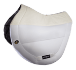 Load image into Gallery viewer, Secure XC Saddle Pad by Ecogold
