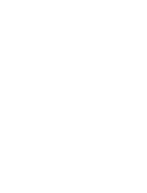 Red Scarf Equestrian