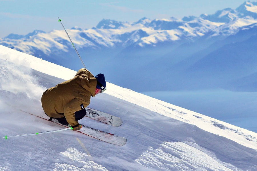 Screen Protectors for ski machines and gps trackers