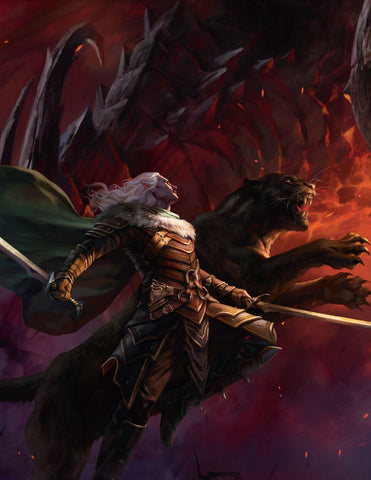 Magic the gathering pre release events near me