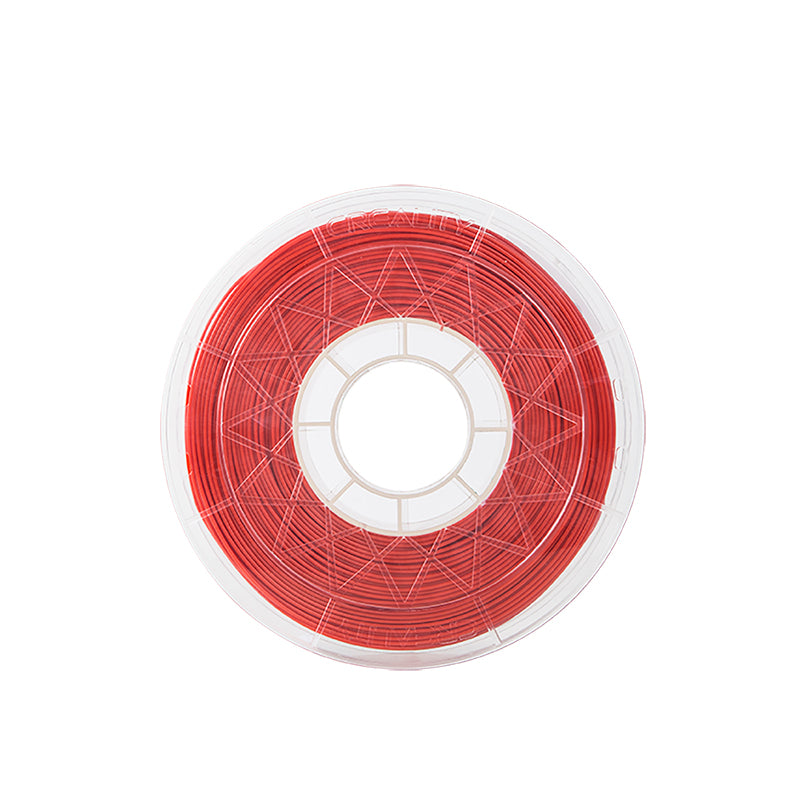 CR-PLA Red 1.75mm 1KG