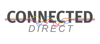 Connected Direct