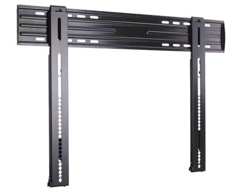Sanus LL11 TV mount