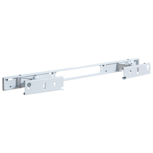 Extendable wall mount For Sonos Arc