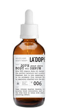 Load image into Gallery viewer, 006 DOPE your skin BODY oil SERUM