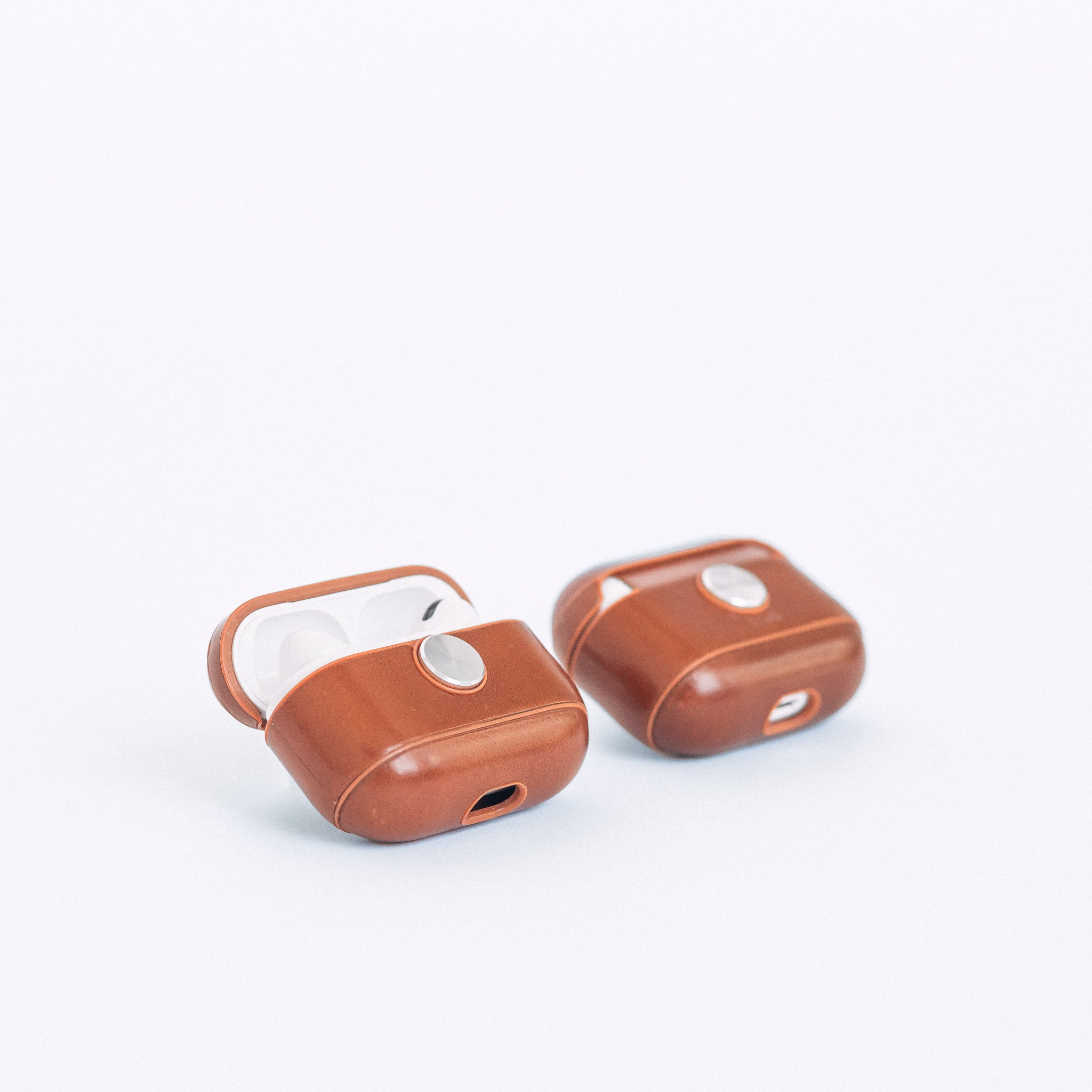 Airpods Pro Spinning Case