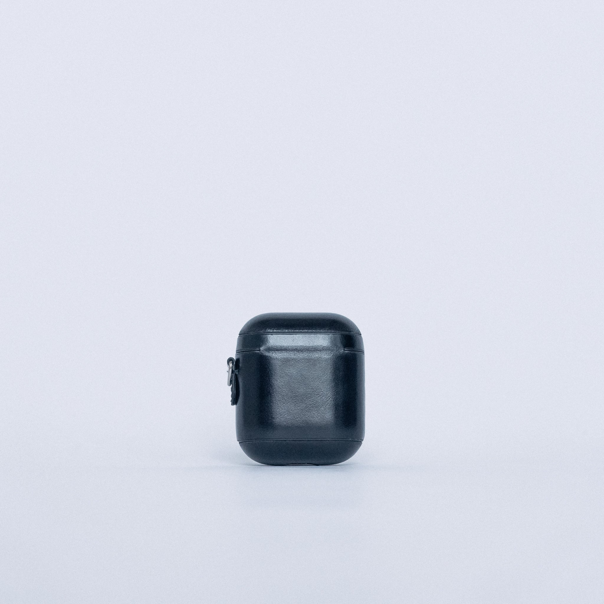 Airpods 1-2 Lanyard Case