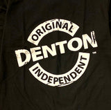 Denton Original Long Sleeve