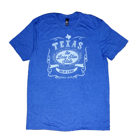 Texas Pride T-Shirt