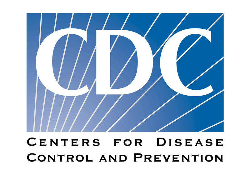 CDC Issues First Set of Guidelines for Fully Vaccinated People; Visiting others