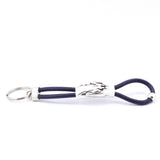 Keychains - Hand and Paw Project™  Jewelry