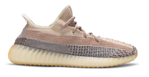YEEZY BOOST 350 V2 / ASH PEARL