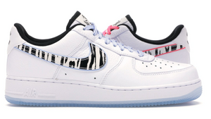 NIKE AIR FORCE 1 LOW / SOUTH KOREA