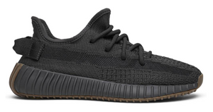 YEEZY BOOST 350 V2 / CINDER NON-REFLECTIVE
