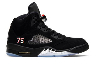 AIR JORDAN 5 RETRO / PARIS SAINT-GERMAIN