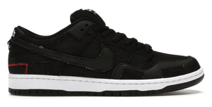 NIKE SB DUNK LOW / WASTED YOUTH