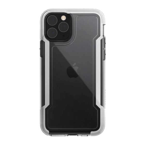 MaxDefense iPhone 11 Case