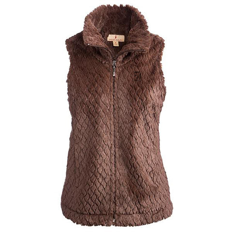 Cessna Ladies Sport Haley Vest