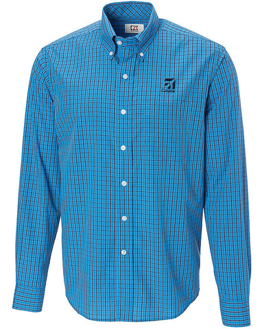 Cessna Mens L/S Check