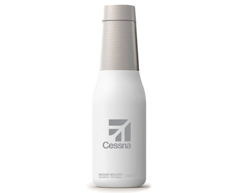Cessna Oasis Water Bottle