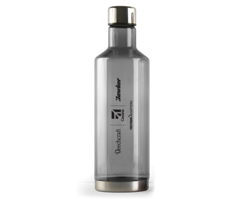 Textron Aviation La Tour Water Bottle