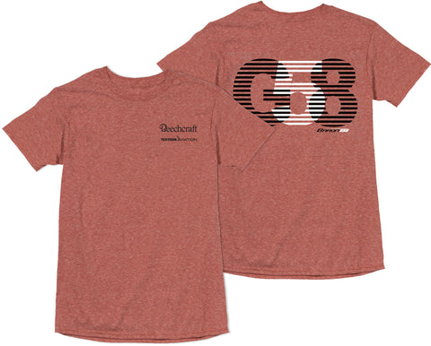 Beechcraft Baron T-shirt