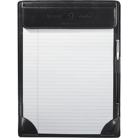 Textron Aviation Windsor Reflections Clipboard with stylus pen