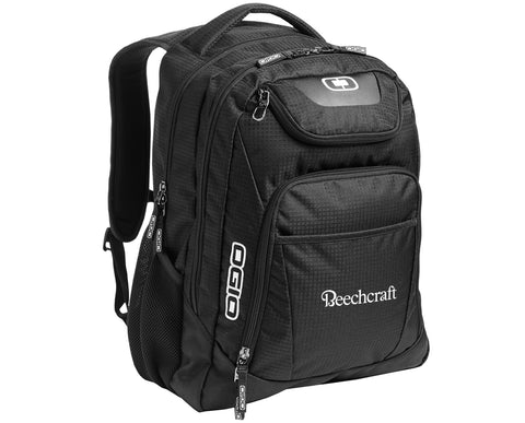 Beechcraft Ogio Excelsior Backpack