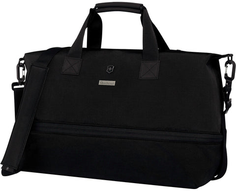 Beechcraft Victorinox Carry-All Tote