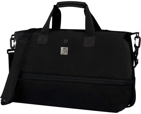Cessna Victorinox Carry-All Tote