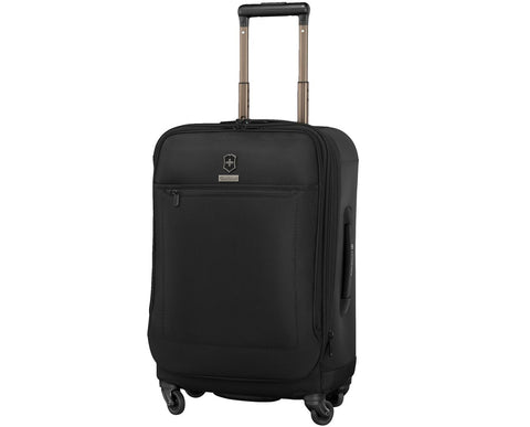 Beechcraft Victorinox Avolve Carry On