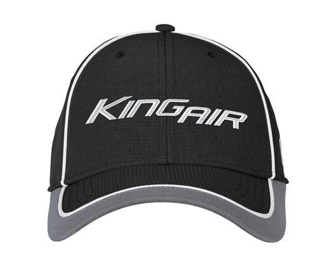 Beechcraft King Air Under Armour Sideline Hat