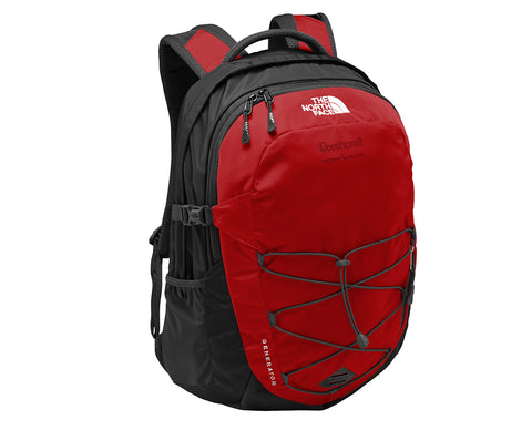 Beechchraft The North Face Generator Backpack