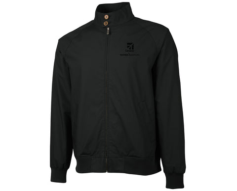 Cessna Mens Barrington Jacket