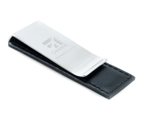 Cessna Money Clip