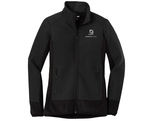 Cessna Ladies OGIO Trax Jacket